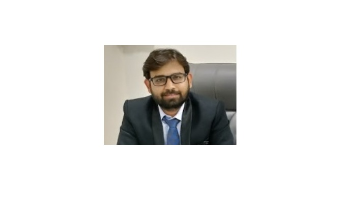 Searching for Best Gastroenterology and Liver Specialist Doctor in Ahmedabad? Dr. Vatsal Mehta, One ...