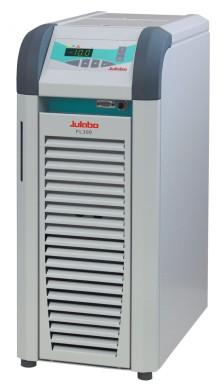 FL300 - Recirculadores de Refrigeración