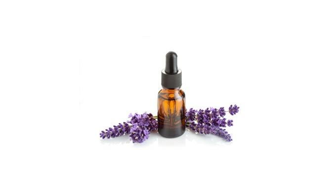 Lavender essential oil (Bulgarian) is obtained through steam distilling the lavender plant. Lavender...