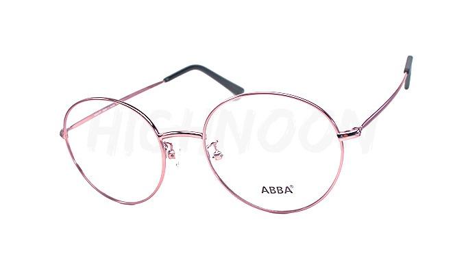 ABBA  AM-7016