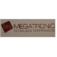 MEGATRONIC S.R.L.