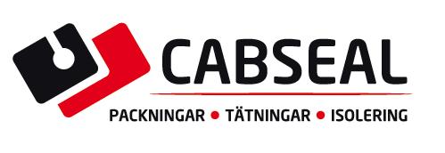 Cabseal Aktiebolag