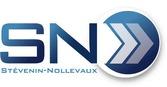 STEVENIN NOLLEVAUX FORGES ET ESTAMPAGE (Stévenin Nollevaux SA)