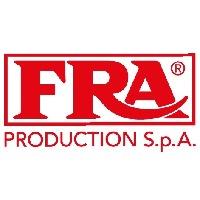 FRA PRODUCTION S.P.A.