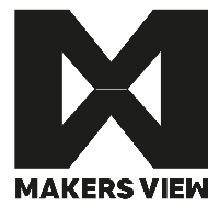 MAKERS VIEW Corp