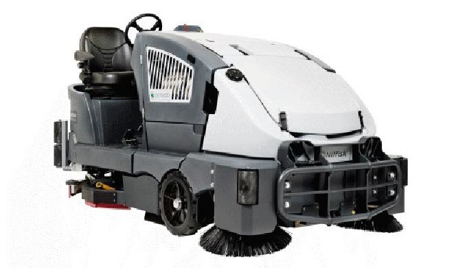 Disponible en trois versions : GPL hybride, diesel hybride et ePower alimenté par batterie. La machi...
