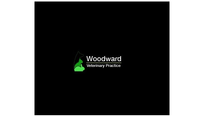 Woodward veterinary Practice provides the best veterinary treatment and preventative healthcare to p...