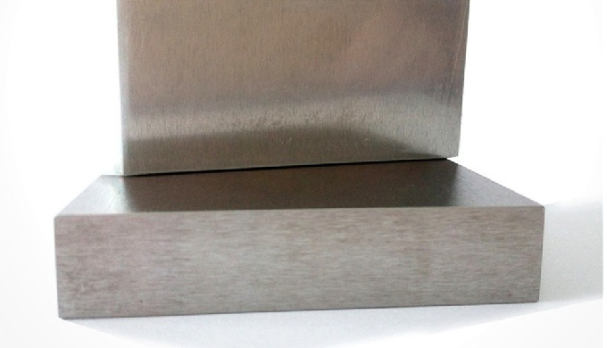 W-Re alloys are made from Tungsten alloyed with3%,5%,25% or 26% Rhenium,which become more ductile an...
