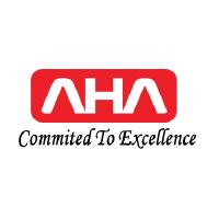 AHAINC Co.,Ltd.
