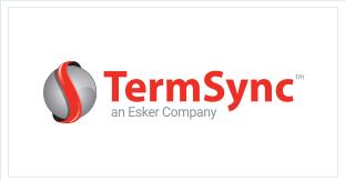 TermSync : CRM de recouvrement