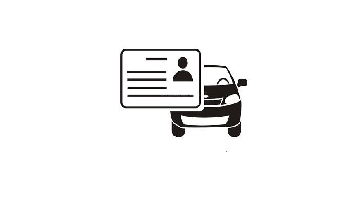 Kaufen Sie den deutschen und österreichischen Führerschein in echter Qualität online. 15 Jahre gülti...