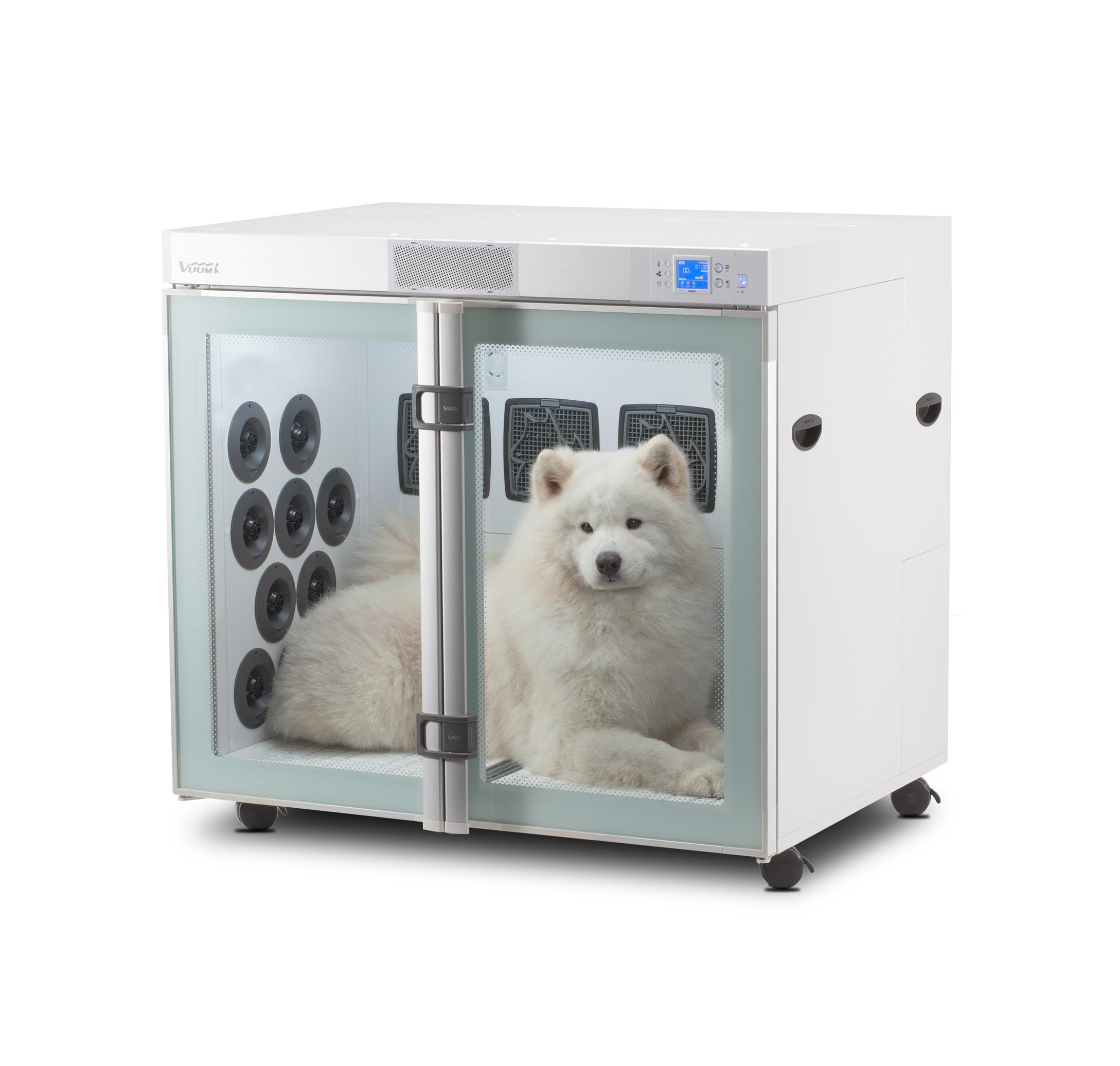 Pet Care Room-W300