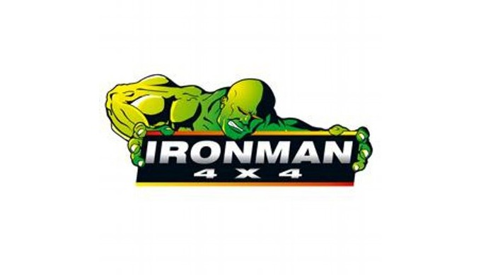 Ironman 4x4 is the leading dealer for 4x4 accessories in Dubai. Our products are reliable, safe, dur...