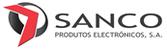 Sanco - Produtos Electrónicos, S.A.