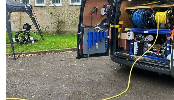 Complete Drain Care is a professional drain cleaning company. We are offering emergency blocked drai...