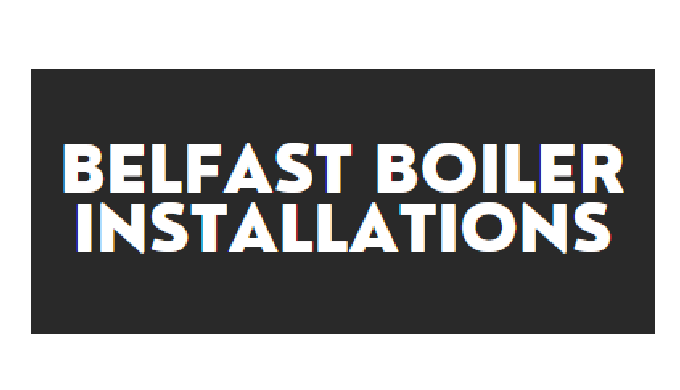 Belfast Boiler Installations is well-known as Belfast's leading gas boiler installation, maintenance...