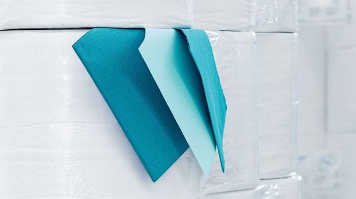 Die Marke POLICART® steht für hochwertiges Reinigungspapier aus Frischzellstoff und Recycling mit op...