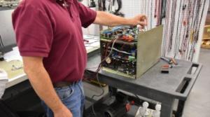 Pro-Consult A/S er Danmarks bedste elektronik reparationsvirksomhed, der reparerer alle former for i...