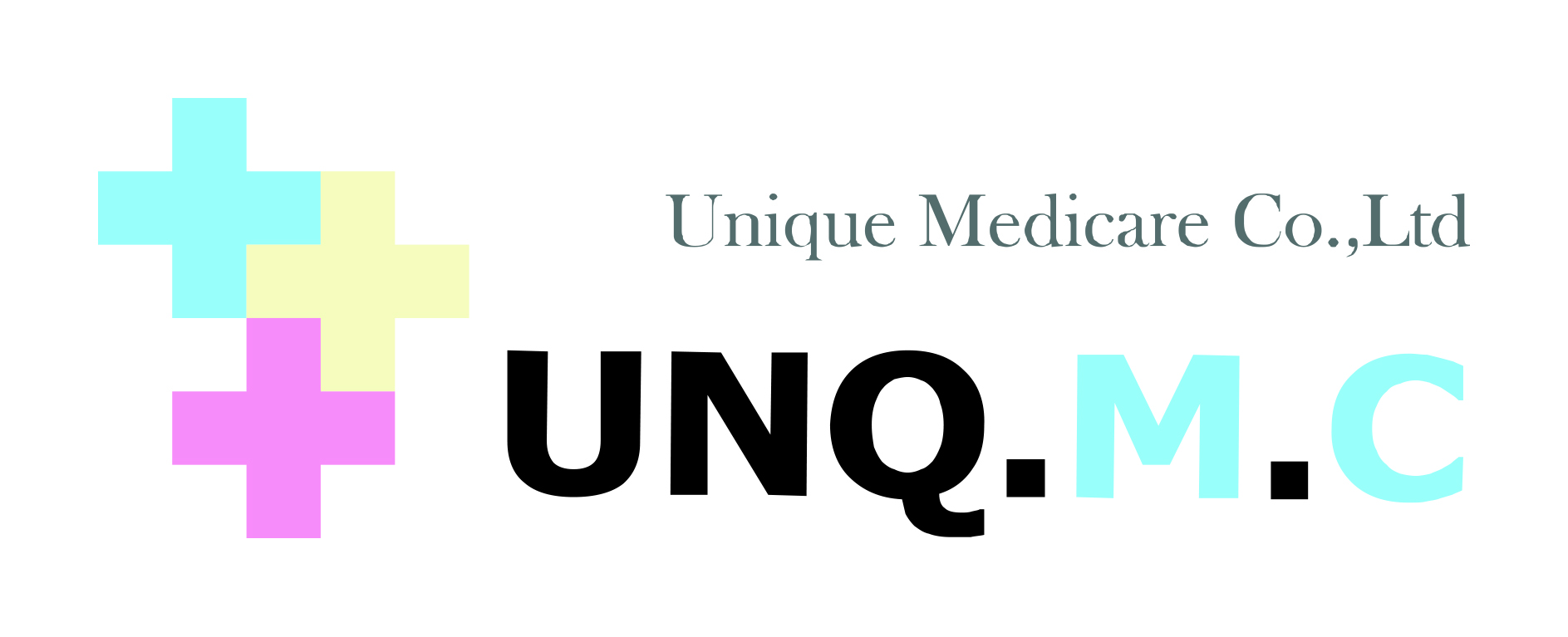 Unique Medicare Co.,Ltd