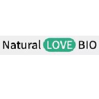 Natural LOVE Bio