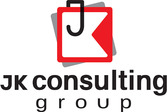 JK Consulting Group, Ltd