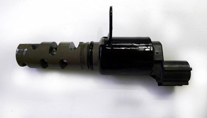 1_OIL CONTROL VALVE l Control valve
