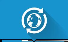 U-free – Desktop as a Service