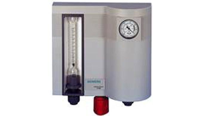 Unser gezieltes Sortiment an Dosiergeräten deckt alle Bedürfnisse im Bereich Wasseraufbereitung ab. ...