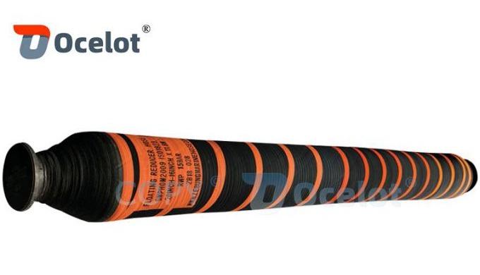 nner steel wire: high-strength heavy-duty hot-dip galvanized steel wire Inner inter layer: special h...