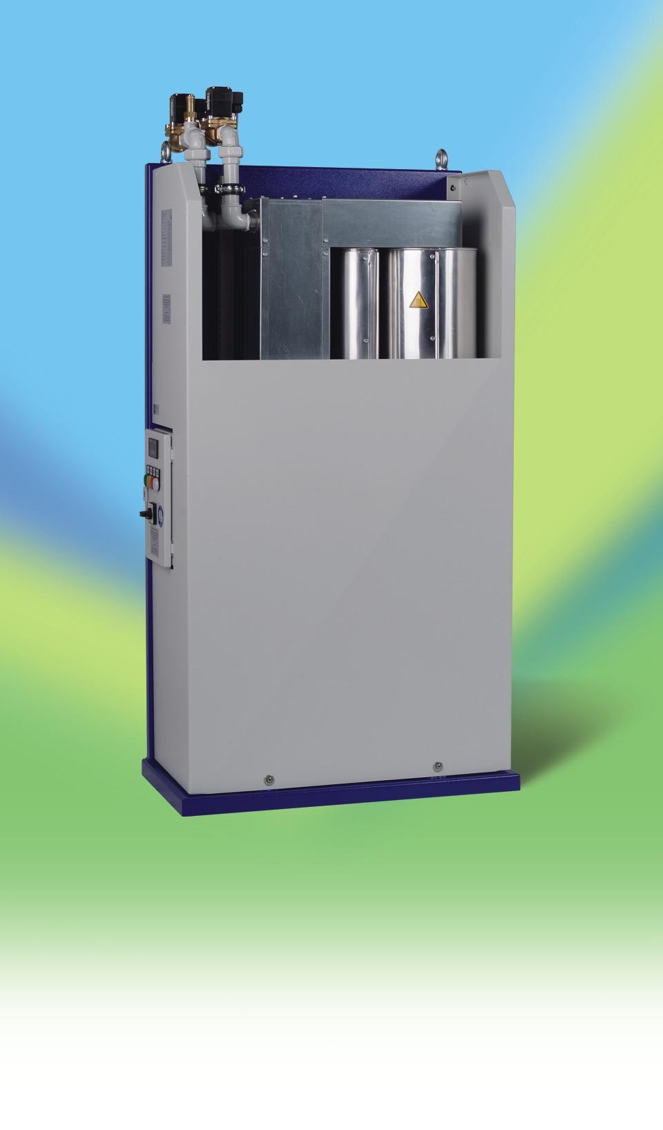 Bekokat – ve stlačeném vzduchu s olejem mazaných kompresorů jsou uhlovodíky ve formě maziv a olejů a...