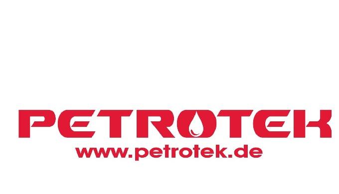 Petrotek UAE is a ISO certified distributors of industrial lubricants and equipment's. We have lubri...
