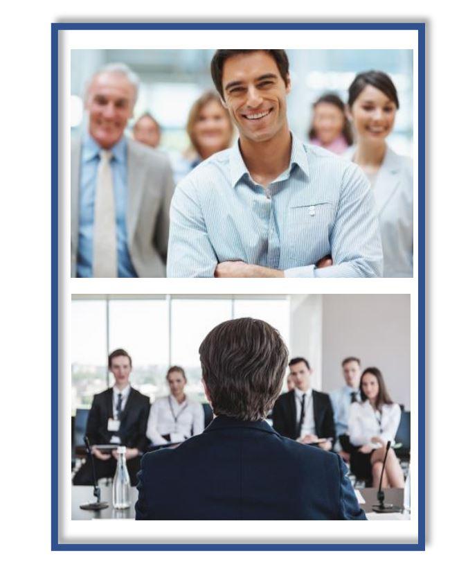 CLD développement vous présente une formation opérationnelle et adaptée pour apporter à certains de ...