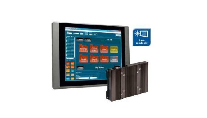 Der modulare Aufbau der Spectra PowerTwin Serie ermöglicht Ihnen die passgenaue Zusammenstellung Ihr...