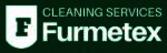 Furmetex SRL