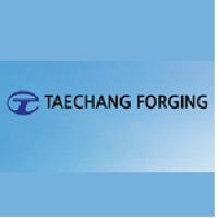 TAECHANG-FORGING CO.LTD