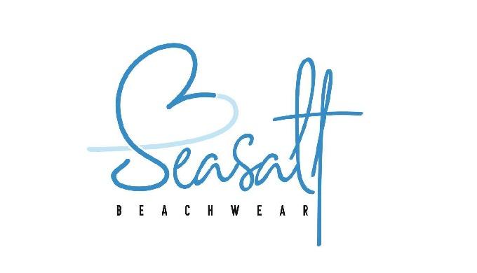 Seasalt Beachwear UAE is a conceptual online store assembling all beach necessities under one roof r...