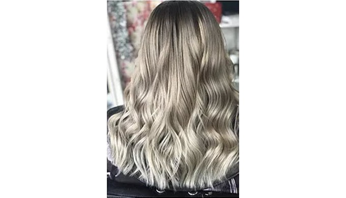 The Orchard Hair is an experienced hair salon and highly recommended hairdresser in Banbury. With ov...