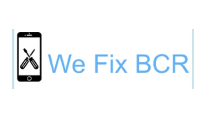 iPhone Repairs Bournemouth. We Fix BCR have been trading in Bournemouth for over ten years. We are a...
