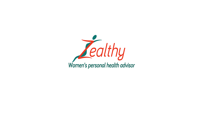 Zealthy is India's first women health advisory company that offers best-in-class treatment facilitie...