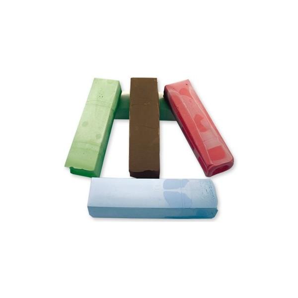 CENTRALE EXPERT INDUSTRIE est une société spécialisée dans l'importation et distribution des lubrifi...