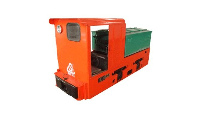 Technical Specifications Model Name: CTY5/6,7,9G(B) Adhesive Weight: 5 tons Track Gauge: 600,762 or ...