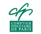 COMPTOIR FIDUCIAIRE DE PARIS S.A. (Comptoir Fiduciaire de Paris)