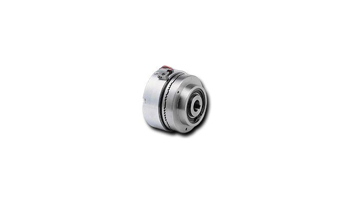 Schaltbare Kupplungen und Bremsen