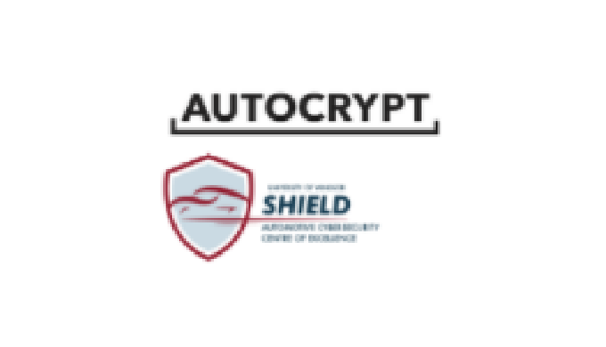 AUTOCRYPT partners with University of Windsor's SHIELD Automotive Cybersecurity Centre of Excellence