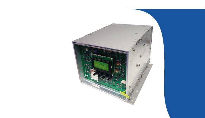 Vývoj a výroba zakázkové elektroniky, osazování a pájení DPS, projektování a návrhy plošných spojů