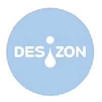 Desizon Co., LTD