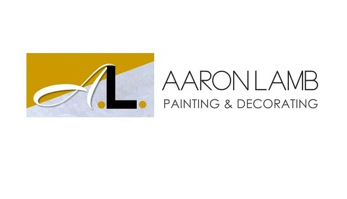 If you are planning to refresh your home or office, let us be a part of your decorating plan! As wel...