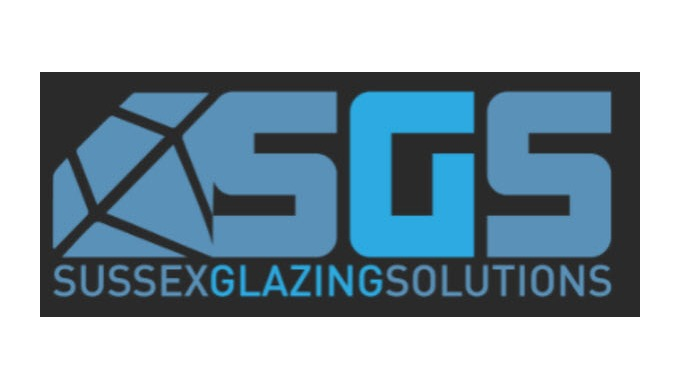 Upgraded Energy Efficient Glass Installation Soundproofing & Noise Reduction Glass Installation Cons...