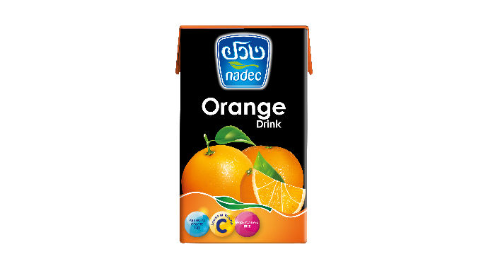 DRINK 250ML