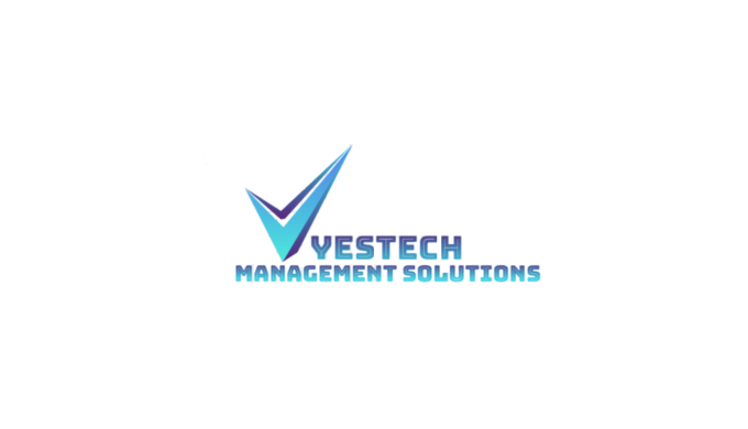 We are the Software company dealing with small, midsize and Enterprise companies across the MENA reg...